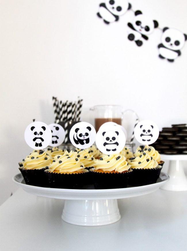 um-doce-dia-decoracao-festa-infantil-panda-minimalista-05