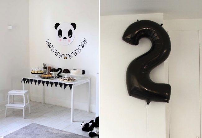 um-doce-dia-decoracao-festa-infantil-panda-minimalista-09