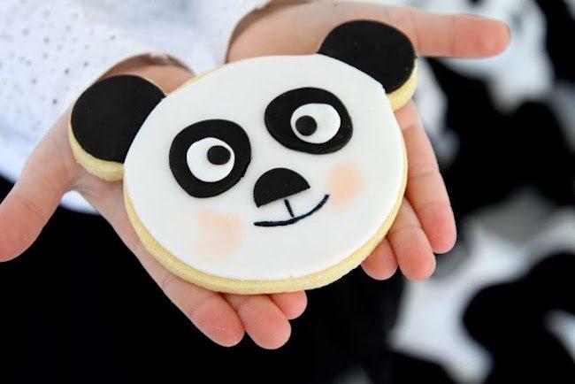 um-doce-dia-decoracao-festa-infantil-panda-minimalista-14