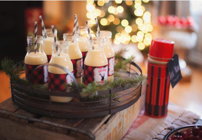 um-doce-dia-feliz-natal-festa-da-arvore-08