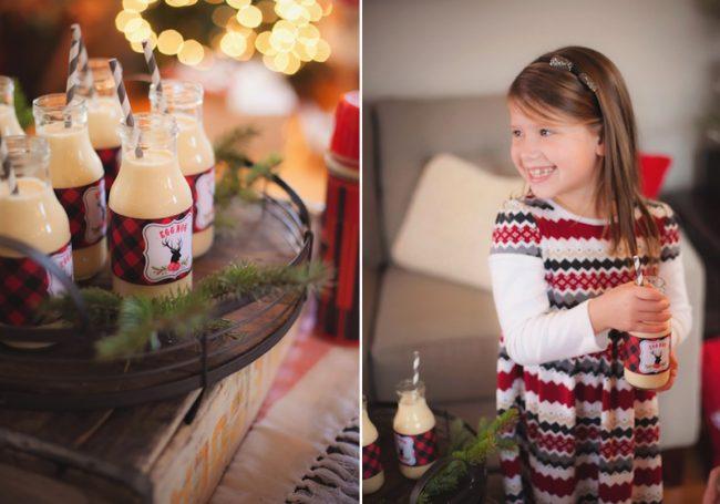 um-doce-dia-feliz-natal-festa-da-arvore-09