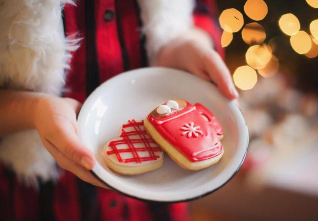 um-doce-dia-feliz-natal-festa-da-arvore-13