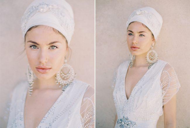 um-doce-dia-casamento-inspiracao-boudoir-marrocos-04