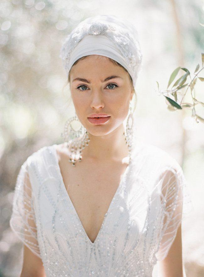 um-doce-dia-casamento-inspiracao-boudoir-marrocos-05