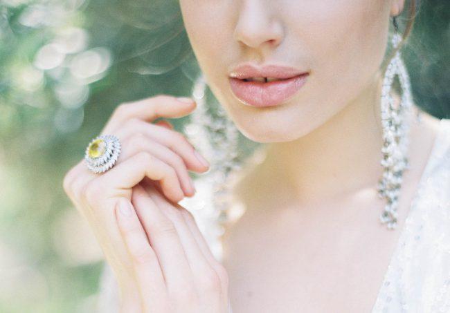 um-doce-dia-casamento-inspiracao-boudoir-marrocos-06
