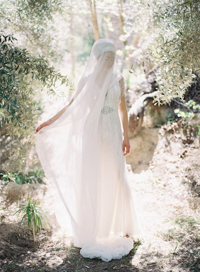 um-doce-dia-casamento-inspiracao-boudoir-marrocos-08