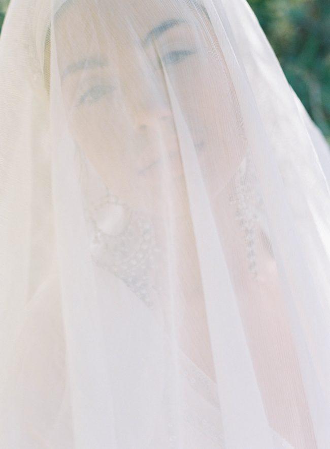 um-doce-dia-casamento-inspiracao-boudoir-marrocos-10