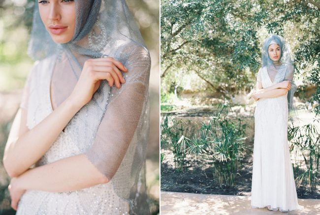 um-doce-dia-casamento-inspiracao-boudoir-marrocos-11