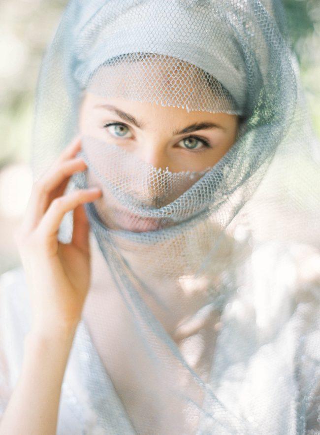 um-doce-dia-casamento-inspiracao-boudoir-marrocos-12