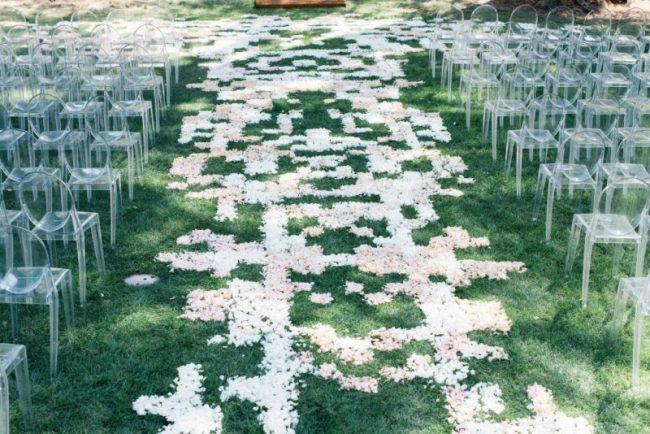 um-doce-dia-casamento-leve-como-um-conto-de-fadas-15
