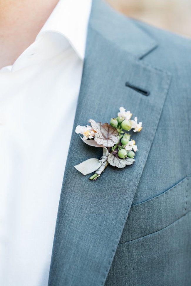 um-doce-dia-casamento-leve-como-um-conto-de-fadas-17