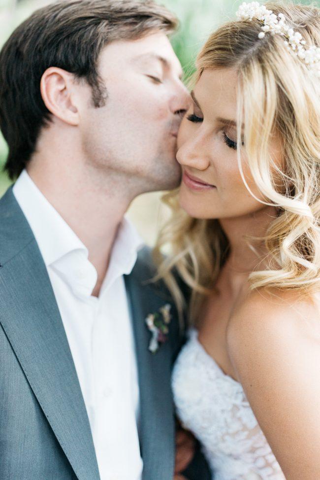 um-doce-dia-casamento-leve-como-um-conto-de-fadas-20