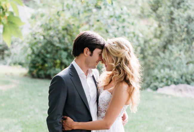 um-doce-dia-casamento-leve-como-um-conto-de-fadas-23