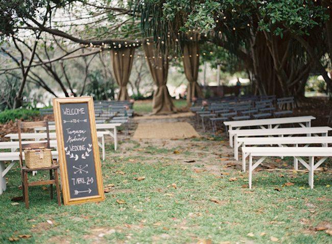 um-doce-dia-casamento-por-do-sol-litoraneo-15