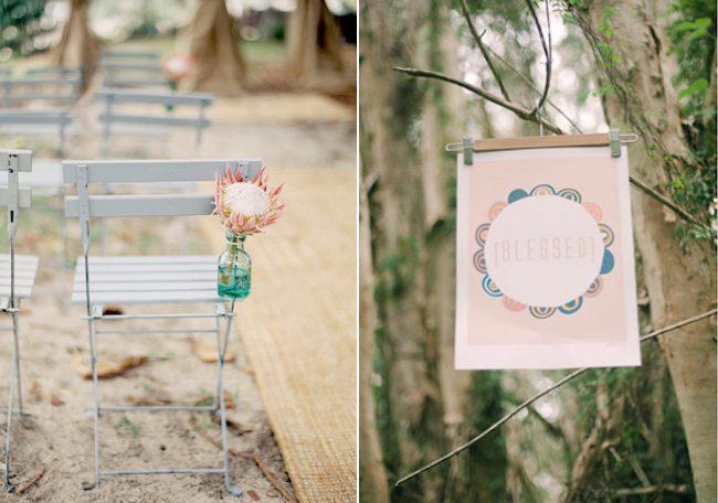 um-doce-dia-casamento-por-do-sol-litoraneo-16