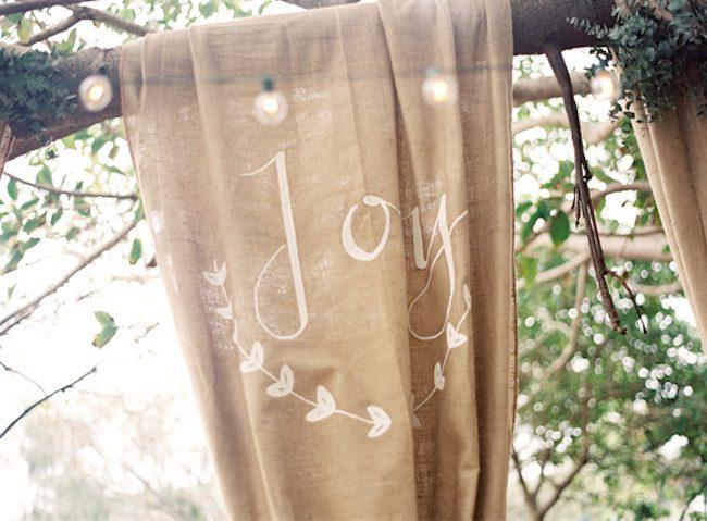 um-doce-dia-casamento-por-do-sol-litoraneo-17