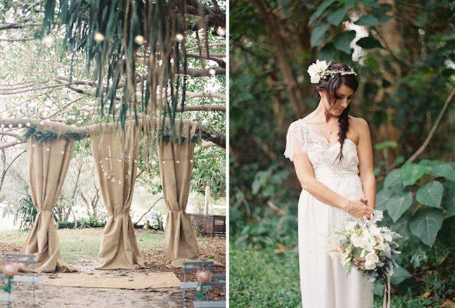 um-doce-dia-casamento-por-do-sol-litoraneo-18
