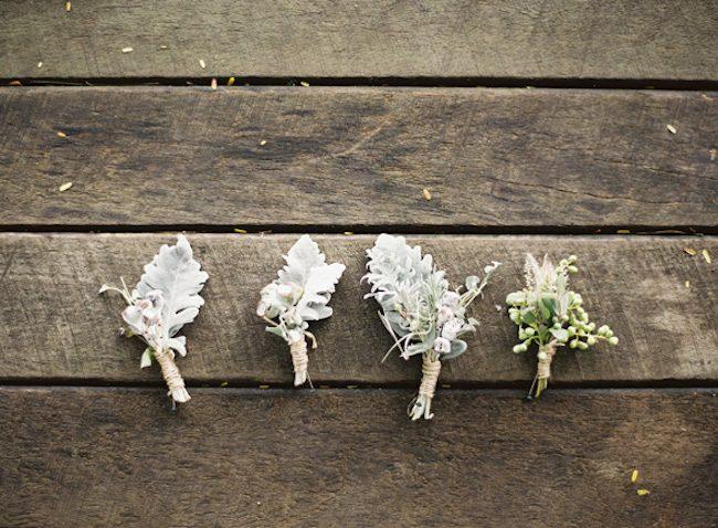 um-doce-dia-casamento-por-do-sol-litoraneo-19