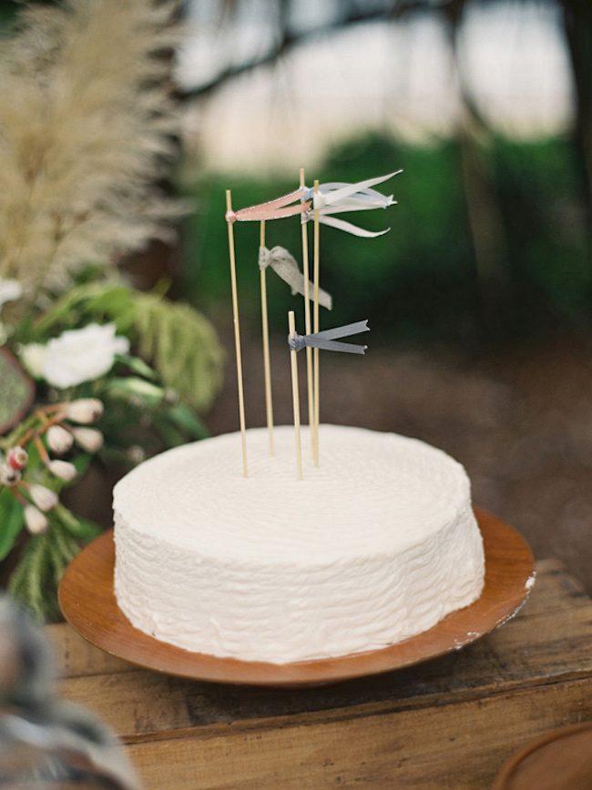 um-doce-dia-casamento-por-do-sol-litoraneo-29