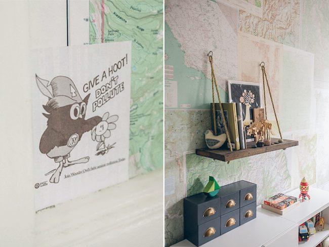 um-doce-dia-decoracao-quarto-de-meninos-interior-moderno-04