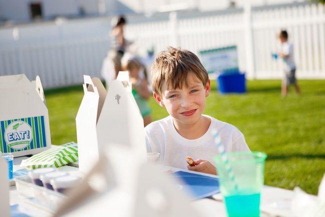 um-doce-dia-festa-infantil-meninos-splash-war-15