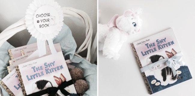 um-doce-dia-festa-inspiracao-bebe-gatinhos-de-leite-06