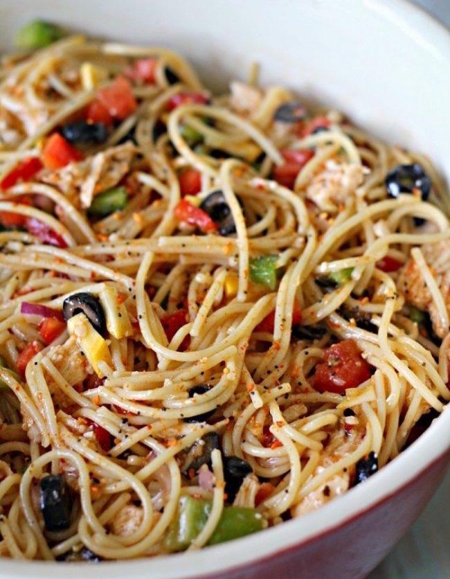 um-doce-dia-receita-salada-vegetariana-de-spaghetti-01
