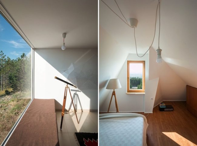 um-doce-dia-arquitetura-inspiradora-chale-servio-05