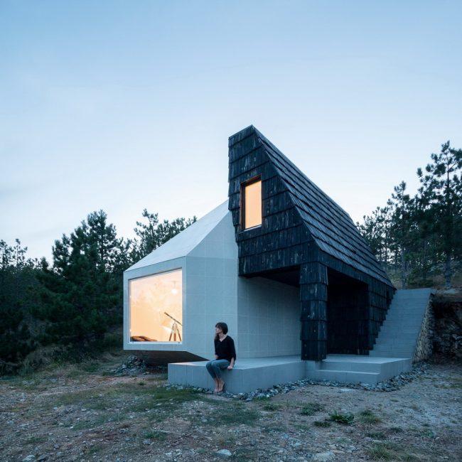 um-doce-dia-arquitetura-inspiradora-chale-servio-10