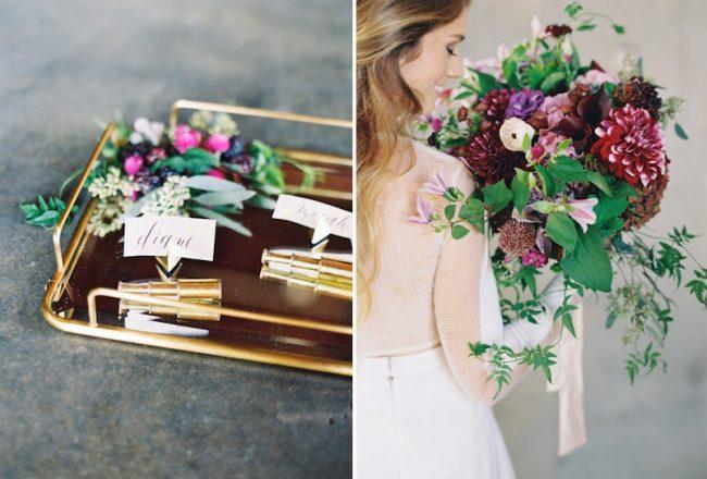 um-doce-dia-casamento-inspiracao-romance-moderno-11