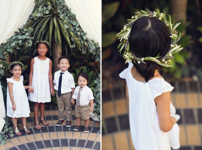 um-doce-dia-decoracao-casamento-no-quintal-12