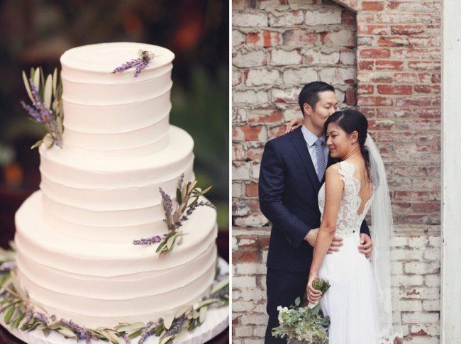 um-doce-dia-decoracao-casamento-no-quintal-24