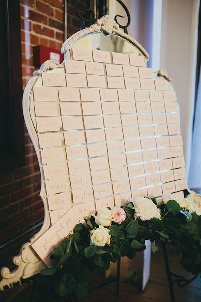 um-doce-dia-decoracao-casamento-vintage-classico-21