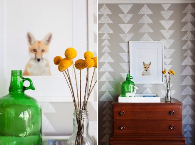 um-doce-dia-decoracao-quarto-raposa-bebe-04