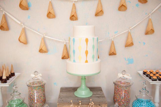 um-doce-dia-festa-inspiracao-aniversario-tematico-sorvete-de-baunilha-04