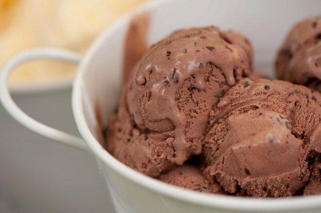 um-doce-dia-festa-inspiracao-aniversario-tematico-sorvete-de-baunilha-15
