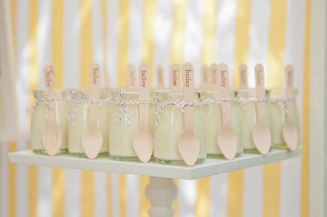 um-doce-dia-festa-inspiracao-aniversario-tematico-sorvete-de-baunilha-18