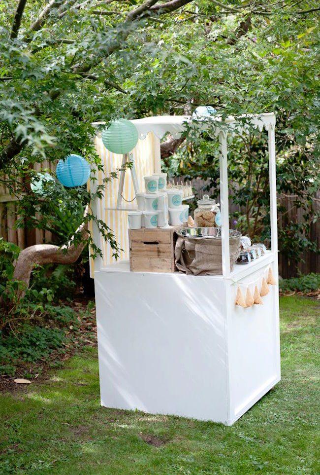 um-doce-dia-festa-inspiracao-aniversario-tematico-sorvete-de-baunilha-22