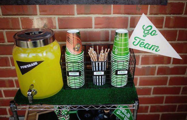 um-doce-dia-festa-meninos-futebol-americano-09