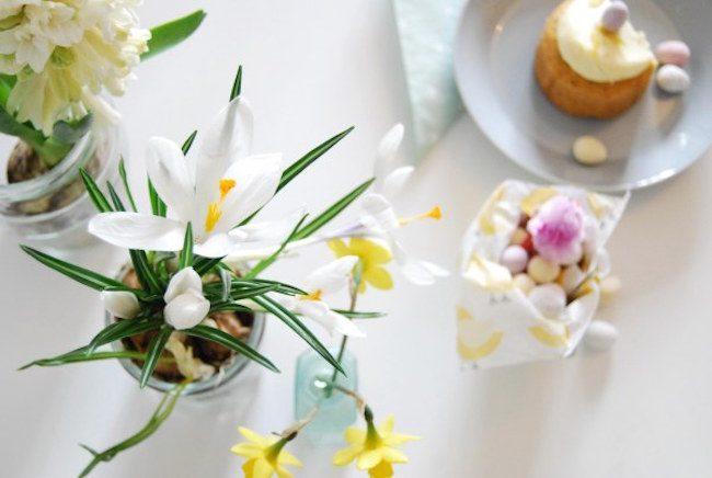 um-doce-dia-inspiracao-decoracao-mesa-pascoa-para-dois-09
