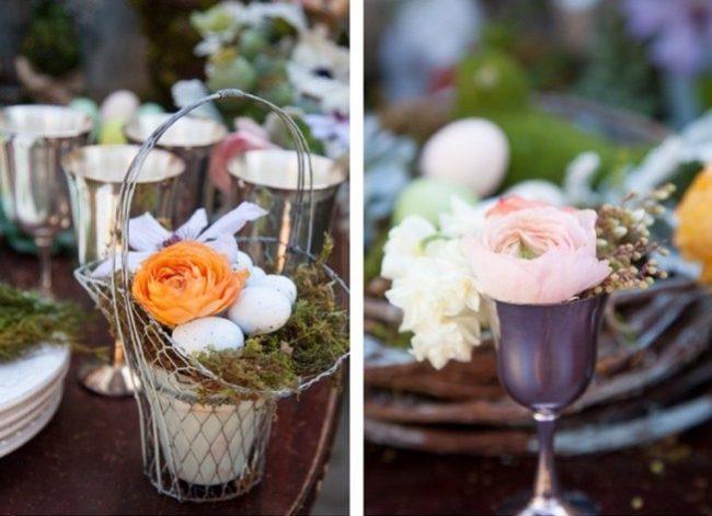 um-doce-dia-inspiracao-decoracao-mesa-pascoa-rustica-06