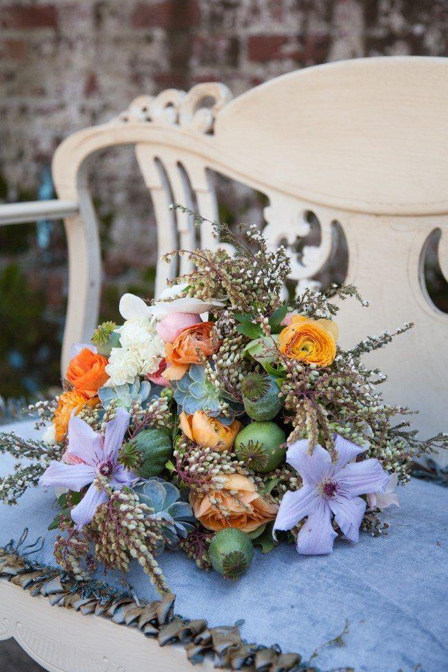 um-doce-dia-inspiracao-decoracao-mesa-pascoa-rustica-08