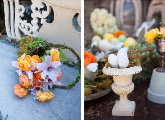 um-doce-dia-inspiracao-decoracao-mesa-pascoa-rustica-09