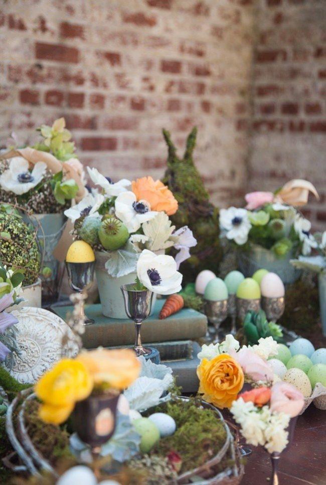 um-doce-dia-inspiracao-decoracao-mesa-pascoa-rustica-10