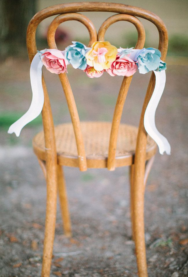 um-doce-dia-inspiracao-um-casamento-mais-que-romantico-09