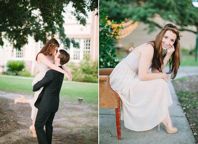 um-doce-dia-inspiracao-um-casamento-mais-que-romantico-16