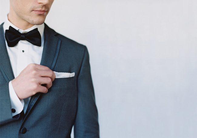 um-doce-dia-moda-homens-como-dobrar-de-modo-classico-o-lenco-do-terno-01