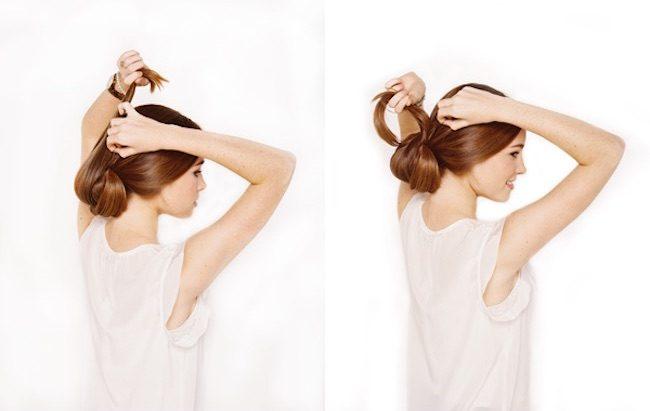 um-doce-dia-penteado-rabo-baixo-para-cabelos-longos-05