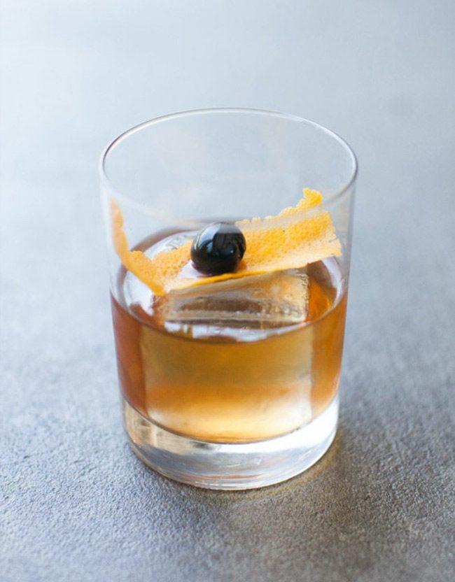 um-doce-dia-receita-bebida-old-fashioned-03