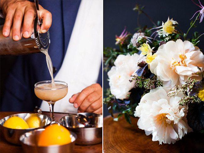 um-doce-dia-receita-o-cocktail-lindbergh-02